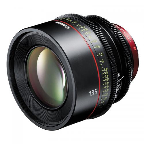Canon_CN-E_135mm_800x800