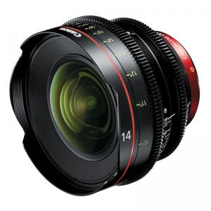 Canon_CN-E_14mm_800x800