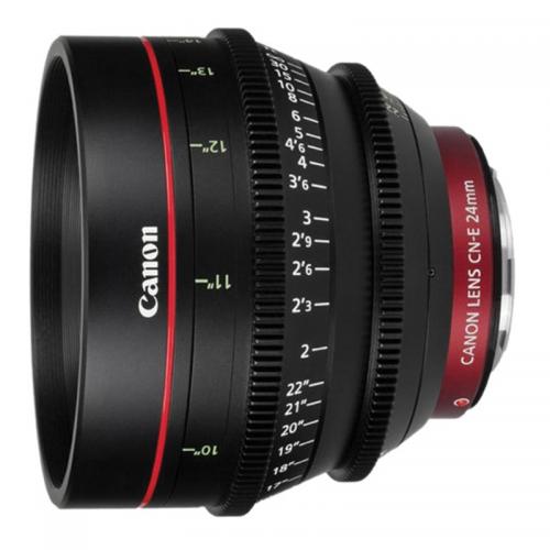 Canon_CN-E_24mm_800x800