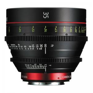Canon_CN-E_35mm_800x800