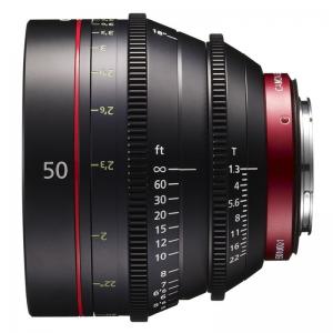 Canon_CN-E_50mm_800x800