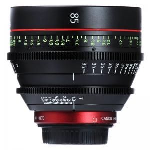 Canon_CN-E_85mm_800x800