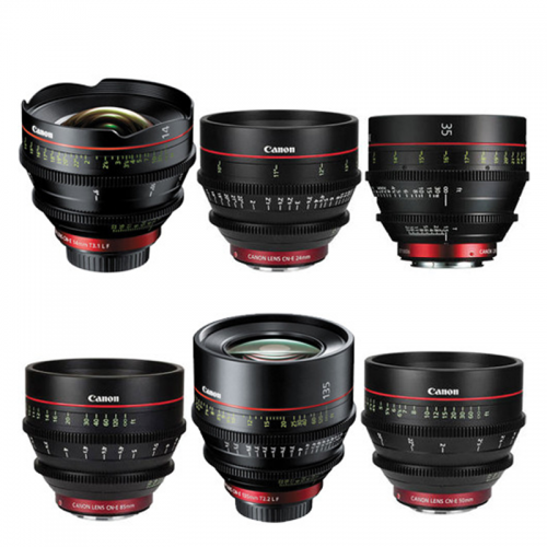 Canon_Lens_Set_800x800