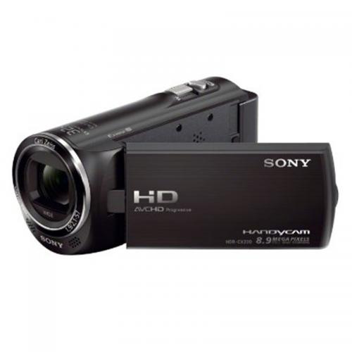 Sony_HD_800x800