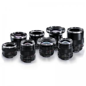 Zeiss_ZE_Set_800x800