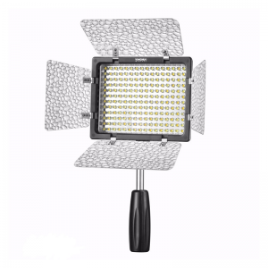 Mobi_Light_5000K_160led_800x800