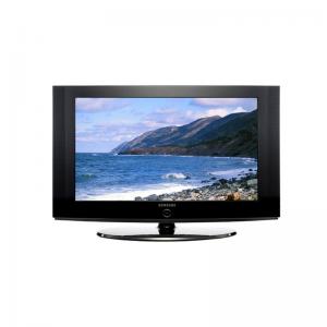 Samsung_26_HDTV_800x800