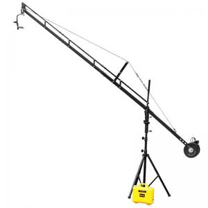 Crane Jib PROAIM 3,65m