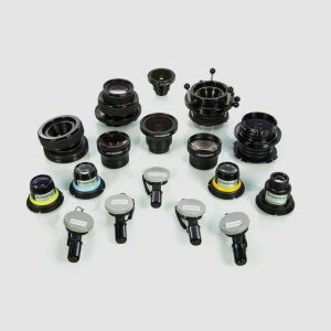 Lens-Baby-Set-169