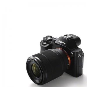 Sony-Alpha-A7