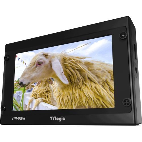 tvlogic2-500x500